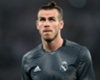 'Bale nowhere near being a Real Madrid leader'