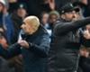 Van Gaal backs Klopp & Liverpool in title race