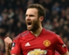 Mata wants to emulate Man Utd legend Giggs