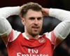 'Arsenal making a mistake with magic Ramsey'