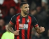 Chelsea links a compliment to Wilson - Howe