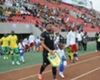 Bafana may be without Khune at the Afcon 2019 tournament