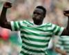 Celtic fans left guessing after tweet on Wanyama