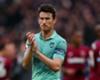 Two points from 15 but Koscielny unfazed by Arsenal's travel sickness