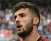 Sampdoria 0 AC Milan 2 (after extra time): Super-sub Cutrone spares Rossoneri