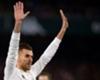 """Ceballos: """"He hablado claro con Zidane, no quiero estar otro año sin jugar"""""""