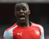 Joel Campbell: I could've done well under Emery