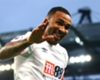 No offers for Wilson amid talk of £75m asking price