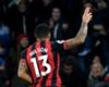 Bournemouth 2 West Ham 0: Wilson and King sink Pellegrini's men