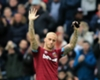 'Not a good idea' for Arnautovic to play amid transfer speculation - Pellegrini