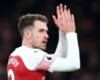 Emery's Ramsey masterstroke breathes new life into Arsenal's top-four hopes