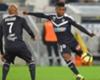Bordeaux boss Paulo Sousa confirms Samuel Kalu's return from injury