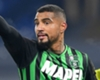 African All Stars Transfer News & Rumours: Kevin-Prince Boateng set to join Barcelona on loan