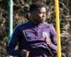 Latest Rumours: Wague to be promoted to Barca's first-team