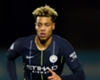 Revealed: The Man City youngsters included in squad to face Burton