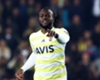 Moses: I am leaving Fenerbahce