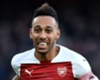 Latest Rumours: Chinese clubs offer Aubameyang £300k-a-week