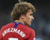 Hasselbaink: I would love to see Griezmann at Chelsea