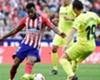 Los fichajes más caros de la historia del Atlético