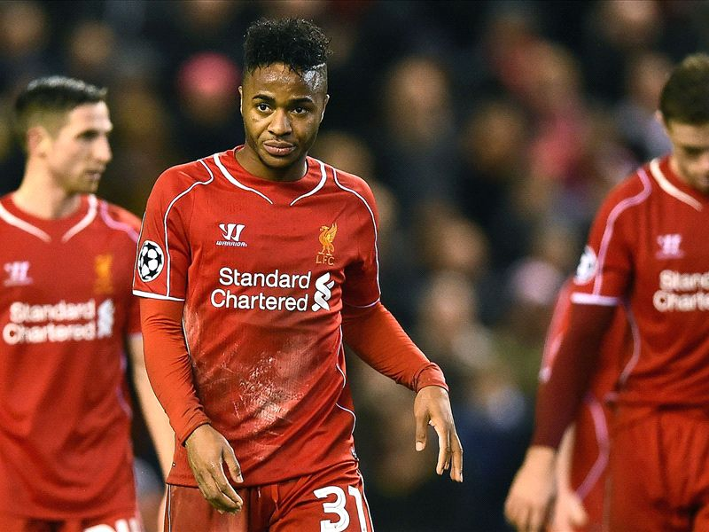 Why the Europa League can save Champions League dreamers like Liverpool and Inter