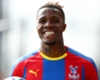 Zaha price tag warning sounded to suitors
