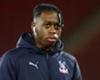Latest Rumours: Man Utd's £40m bid for Wan-Bissaka rejected