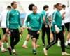 Manuel Neuer will sich im DFB-Team behaupten