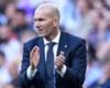 Zidane is like Del Bosque - Casillas