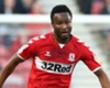 Middlesbrough confirm Mikel's departure