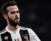 Pjanic admits 'everything is possible' amid PSG links
