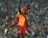 EXTRA TIME: Onyekuru, Diagne and Trezeguet make Fifa 19 Turkish Super Lig Team of the Season