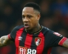 West Ham to battle Bournemouth for Clyne deal