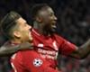 Slowstarter Keïta komt eindelijk tot ontbranding bij Liverpool