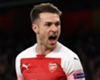 Ramsey used Fabregas & Rosicky as role models