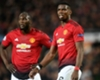 Rooney accuses Man Utd players of hiding