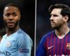 "EXCLU GOAL - Mertesacker : ""Je vois une finale Manchester City-Barcelone"""