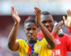 Hodgson prepared to fight to keep Zaha