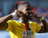 Palace expect to keep Zaha from Spurs & Man Utd