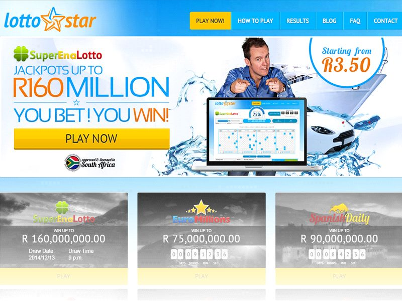 What can you bet on lotto star ranking manos pre flop betting