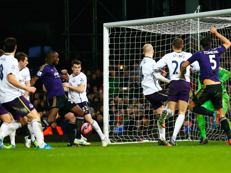 West Ham and Everton serve up FA Cup magic, but prove replays should be wiped out for good
