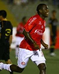 Luis Tejada