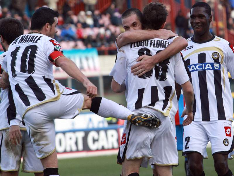 Udinese v catania betting preview goal peter mcparland mining bitcoins