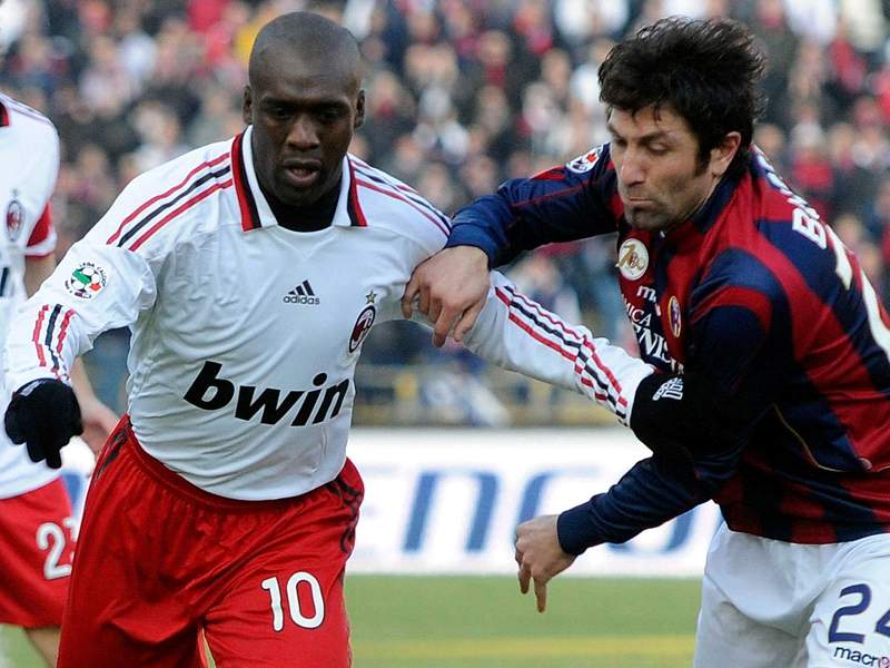 Udinese v catania betting preview goal greece czech republic betting previews