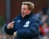 'Absolute disgrace!' - Neville slammed by angry Redknapp