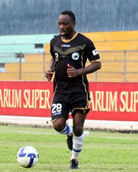 Emmanuel Mboma