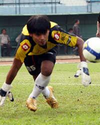 Fance Hariyanto