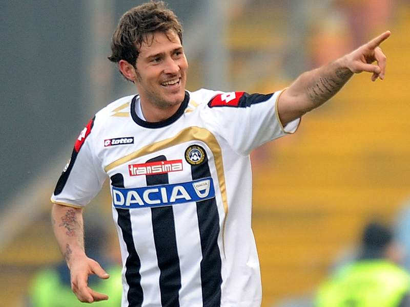 udinese v catania betting preview goal