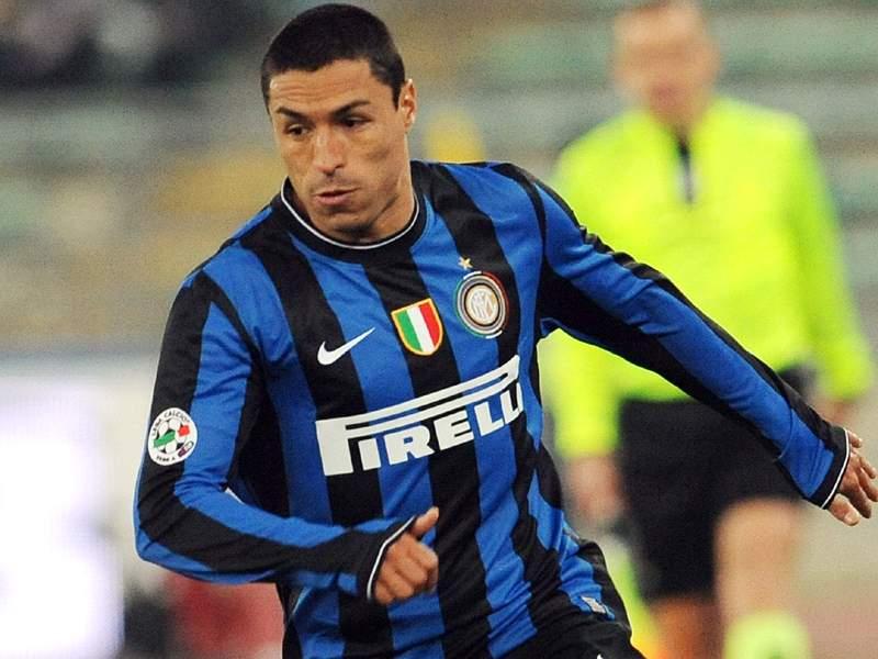 Inter's Ivan Cordoba Reveals He Rejected Manchester City Move | Goal.com
