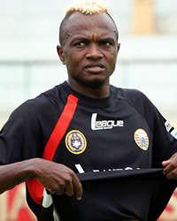Emaleu Serge
