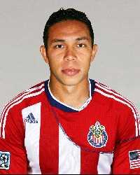 Osael Romero